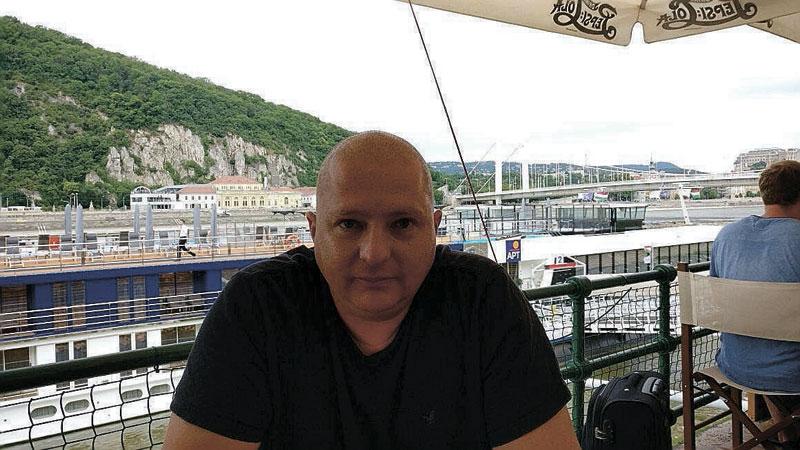 אלירן קוזליק
