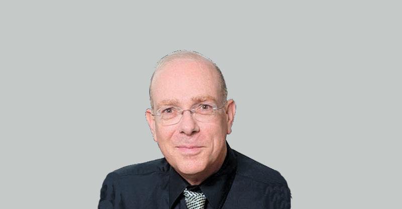 פרופסור ספי עוזיאל