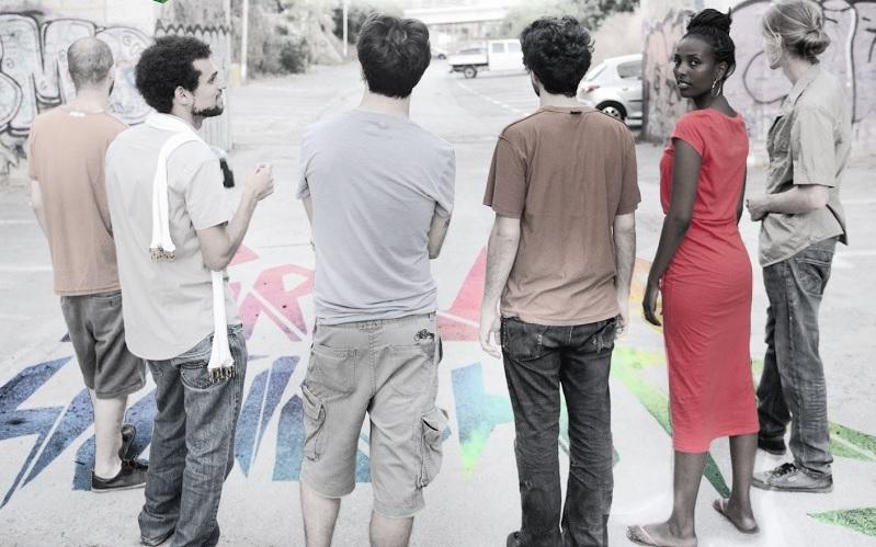 """סופ""""ש בכפר סבא: גמר תחרות נושפים בבוקר, מוזיקה אתיופית בצהריים"""
