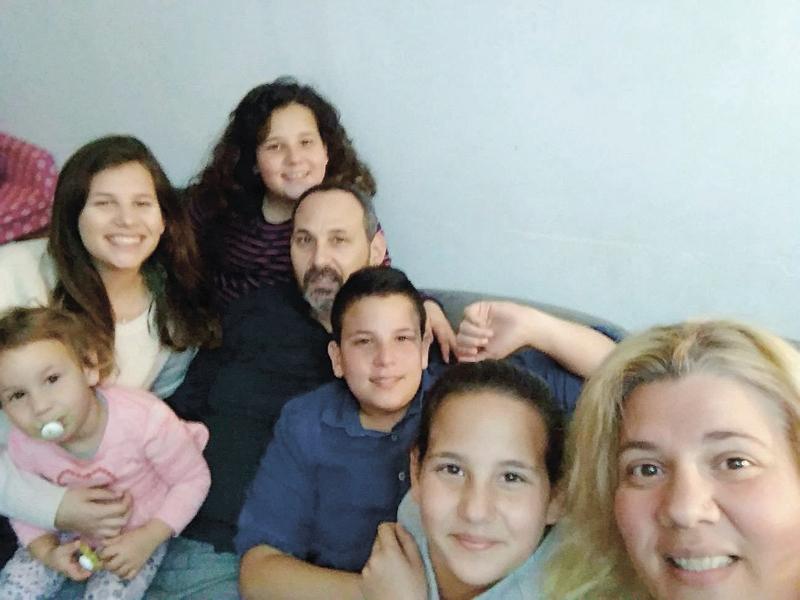 משפחת פסקל
