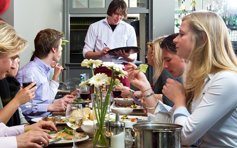 מסעדות-פתוחות-בחג