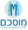 גישור-לוגו