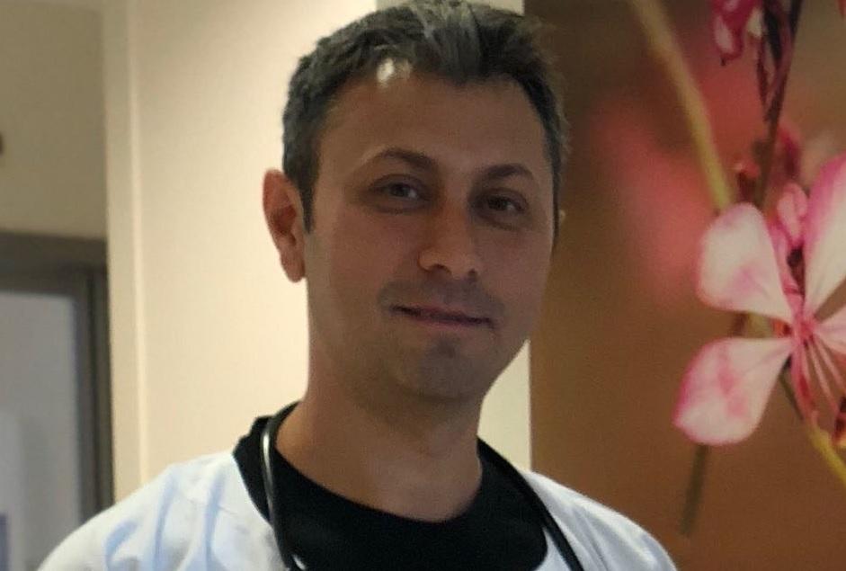 רוני קוליאקוב