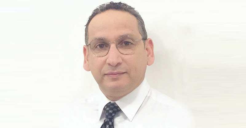 """ד""""ר פלאח סמארה"""