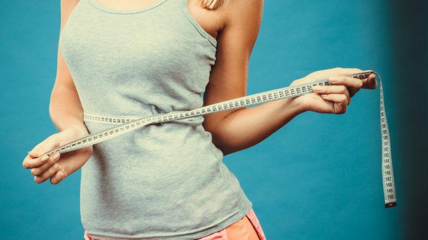 משי פז | תזונאית מומלצת באזור השרון (מאגר תמונות Shutterstock)
