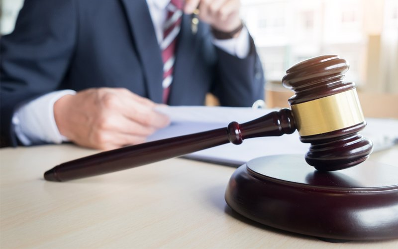 עורכי דין בנתניה, אילוסטרציה ingimage