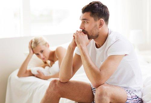 לי אור- מטפלת בתחומי הזוגיות (אילוסטרציה ingimage)