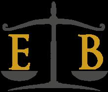 לוגו משרד עורך דין איתן ביטון
