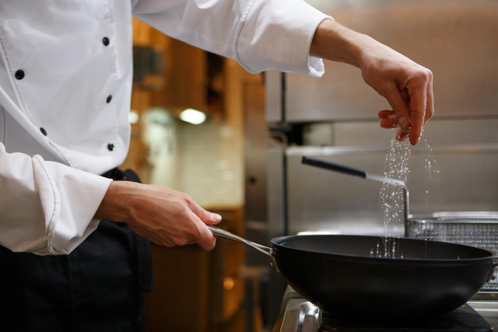 מסעדות מומלצות בהוד השרון. תמונה ממאגר Shutterstock