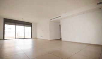 הדירה בירוקה 60