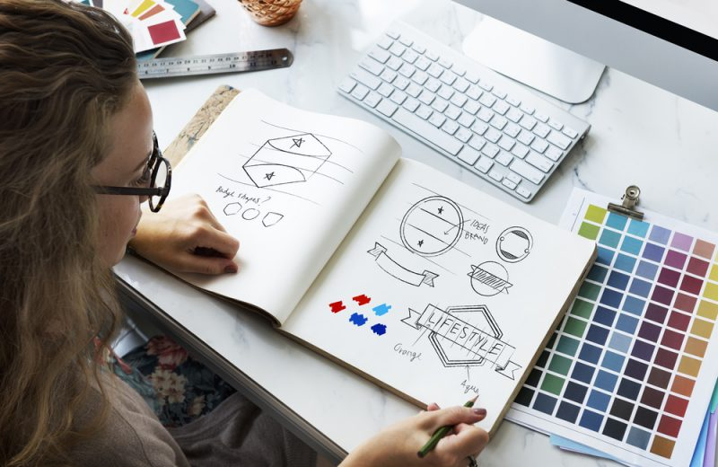 מיתוג אירועים עסקיים. תמונה ממאגר Shutterstock