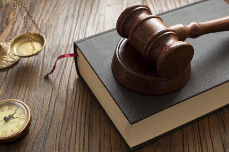 תביעת לשון הרע: איך נמנעים ממנה ומהן דרכי ההתמודדות. תמונה ממאגר Shutterstock