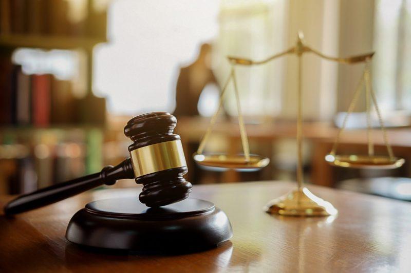 עורכי דין לדיני משפחה, ירושות וצוואות בשרון. תמונה ממאגר Shutterstock