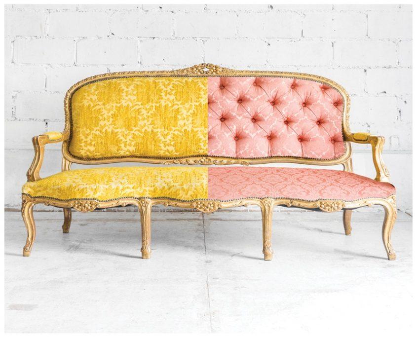 חידוש רהיטים בשרון: עמית עיצובים