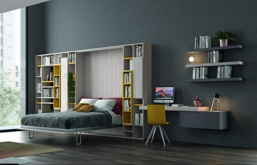 """המותג קולומביני בלעדי לרשת הרהיטים אולטימה. צילום: יח""""צ חול"""