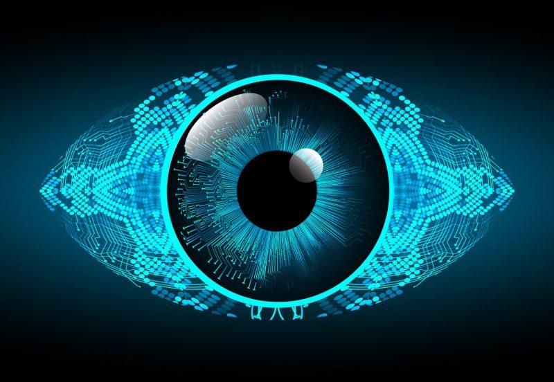 עינית דיגיטלית מומלצת. תמונה ממאגר Shutterstock