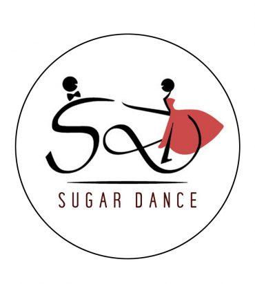 SugarDance– רקדנים סמויים לאירועים. צילום עצמי