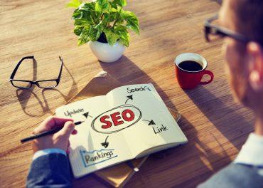 תמונה ממאגר Shutterstock צילום: Rawpixel.com