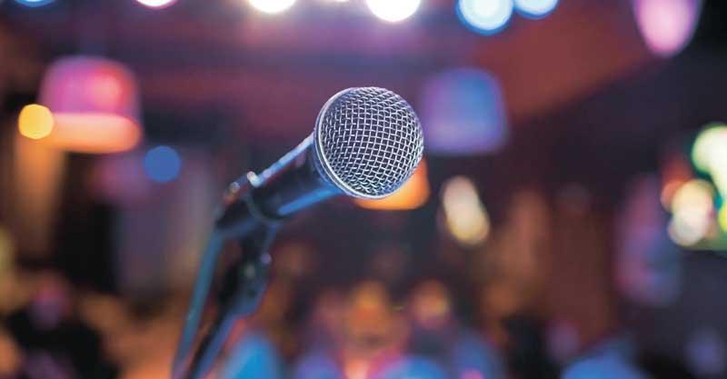 בואו להציג את הכישרון שלכם מול קהל מפרגן, ועוד אירועים השבוע בכפר סבא והסביבה