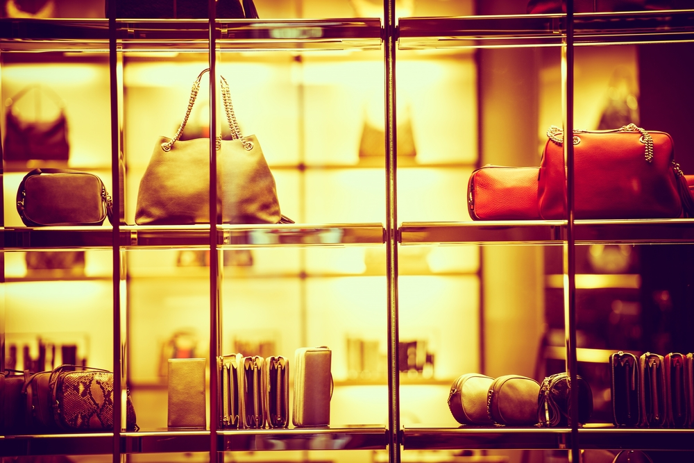 מעצבי חנויות - המומחים בתחום. (Shutterstock) צילום: welcomia