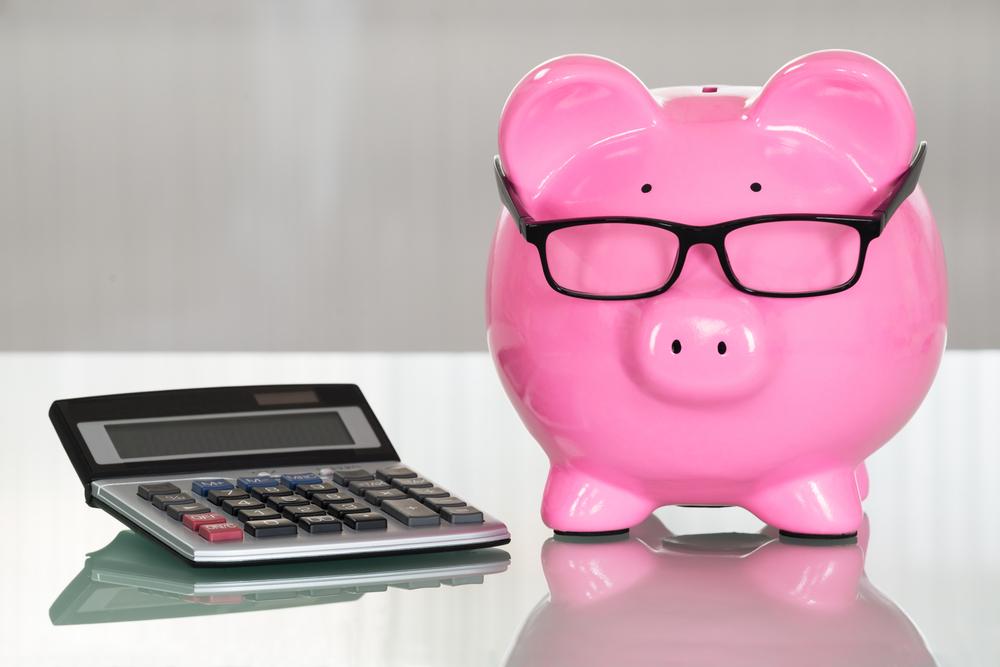ייעוץ פיננסי (Shutterstock) צילום: Andrey_Popov