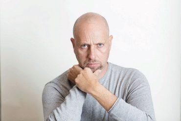 גיל קופטש צילום דבינה זגורי