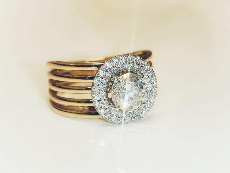 חנות תכשיטים בהוד השרון: הכירו את סליוס תכשיטים. צילום עצמי, באדיבות סליוס