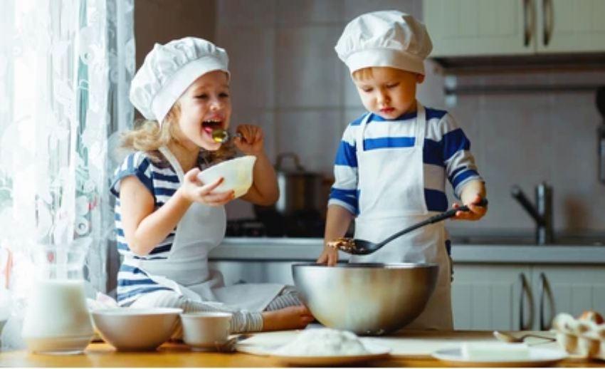 כל המוצרים שילדים אוהבים. סטופמרקט | צילום: shutterstock